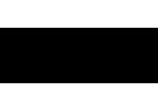 2000px-Fairmont_Logo