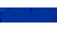 Anadarko_Petroleum_Logo