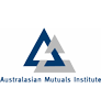 Australsian-Mutuals-Institute-Ltd