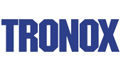 Tronox,-Inc