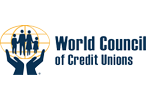 World-Council-of-Credit-Unions